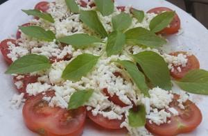 tomaten_zitrone_vanille